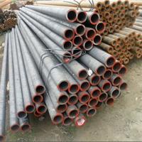 供应威海35crmo合金钢管,35crmo无缝管