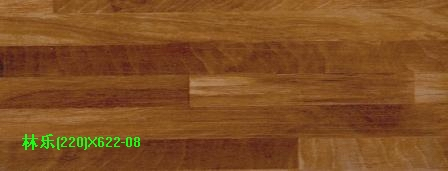 供应康之雅石塑防滑地板,商用地板环保地板