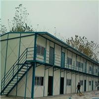 供应彩钢组装房