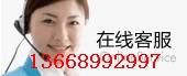 广州市白云区疏通下水道要多少钱