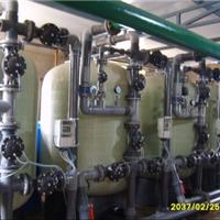 供应锅炉用软化水处理设备的厂家有哪些?