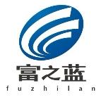 郑州富之蓝机械设备有限公司