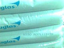 供应PMMA法国阿科玛V825-100