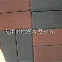 供应天津机刨石。天津广场砖。天津面包砖。天津S砖天津路沿石