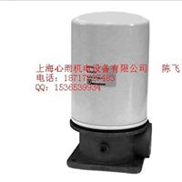 供应FRC-TB112-P10L/10N-B迪普马滤油器