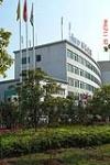 东莞市利德胶垫制品有限公司