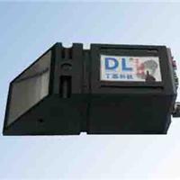DLO-101F/UA һ��ʽ��ѧָ��ģ��
