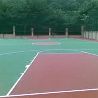 上海乐沁体育设施有限公司