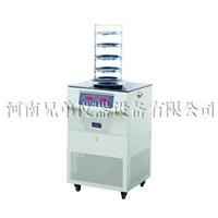 供应FD-1A-80冷冻干燥机