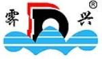 葫芦岛泵业制造有限公司