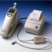 现货低价供应德国Eroscan新生儿听力筛查仪