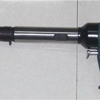 供应9X铆钉枪