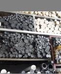 深圳市辛乐塑胶材料有限公司
