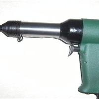 供应5X铆钉枪