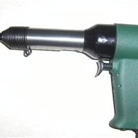 供应7X铆钉枪