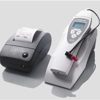 现货低价供应丹麦OTOREAD新生儿听力筛查仪