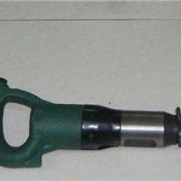 供应C8气铲