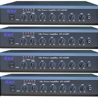 供应 H.Q.S公共广播系统十大知名品牌