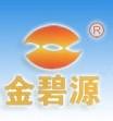 广州市京津建筑材料有限公司