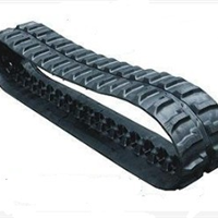 上海耐尔橡胶履带制造厂