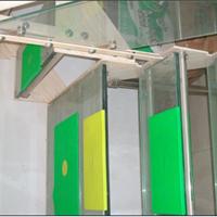 供应楼梯防滑垫