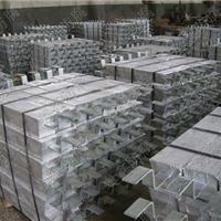 供应焊接式铝合金牺牲阳极 铝阳极防腐