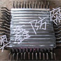 供应铝合金牺牲阳极厂家价格 防腐铝阳极