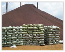 供应广州陶粒年初降价让给客户,厂家行动
