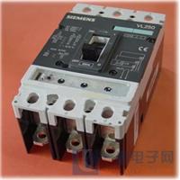 供应3VL160XN100 TM F/3P