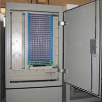 供应576芯光缆交接箱,576芯光缆交接箱