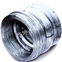 不锈钢螺丝线、不锈钢线厂家直销