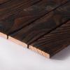 供应云鼎牌户外地板防腐木碳化木地板