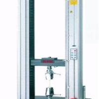 CMT4203微机控制电子万能试验机