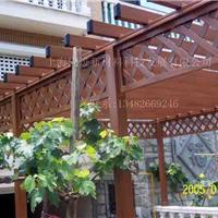 木制花架|庭院花架|花架图片