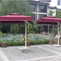 供应上海遮阳伞(图)