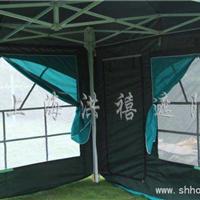 供应上海帐篷批发上海帐篷厂家