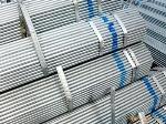 聊城市万里鸿钢管制造有限公司