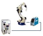 安锐格机电自动化有限公司