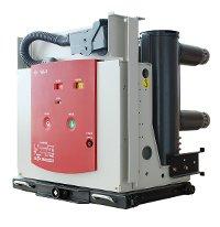 VEP-12/1250-31.5高压真空断路器