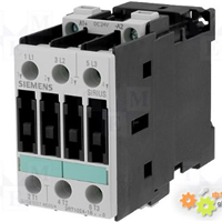 西门子接触器3TF5222-0XM0