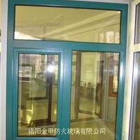 供应贵州防火玻璃窗