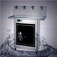 供应开水器价格 上海电热开水器