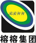 上海榕榕控股(集团)有限公司