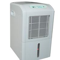 供应南京移动式除湿机/南京工业抽湿设备