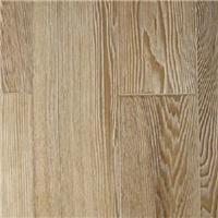 白蜡木浮雕地板