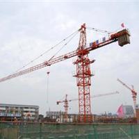 北京鑫豪远达建筑机械租赁有限公司