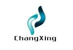 上海长兴静电科技有限公司