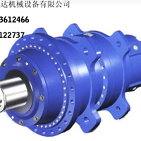 上海成达重工机械有限公司