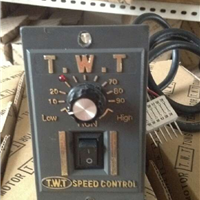 供应东炜庭调速器。TWT调速器