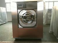 赣州哪有卖100公斤水洗的?赣州有专业维修水洗的吗?